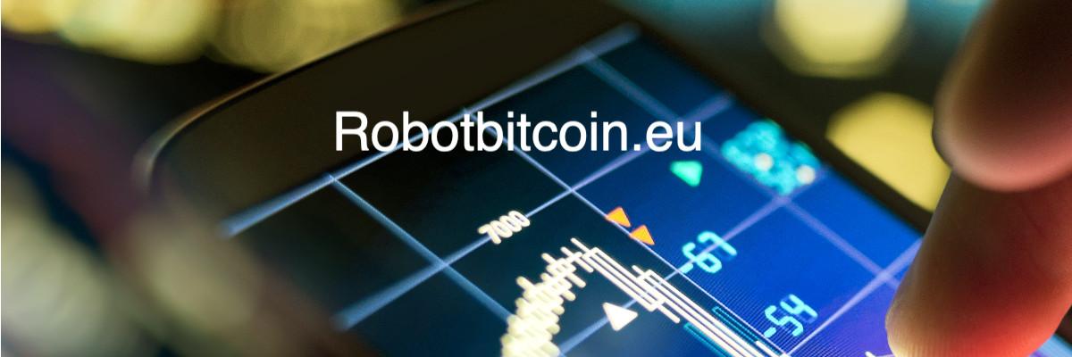 robotbitcoin.eu